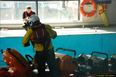 2015-06-22 RNLI Open Day including the new lifeboat building facility.  (102)102
