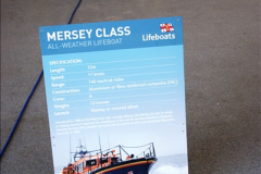 2015-06-22 RNLI Open Day including the new lifeboat building facility.  (38)038