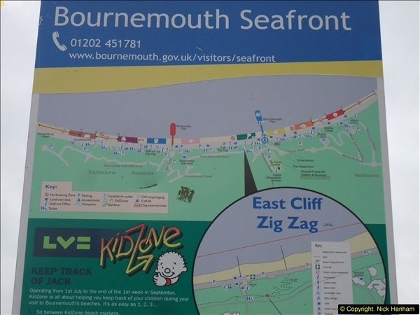 2015-11-12 Bournemouth, Hampshire.  (6)055