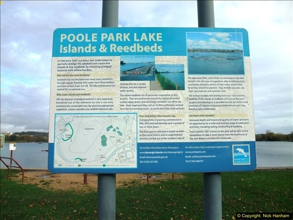 2015-11-16 Poole, Dorset.  (8)065