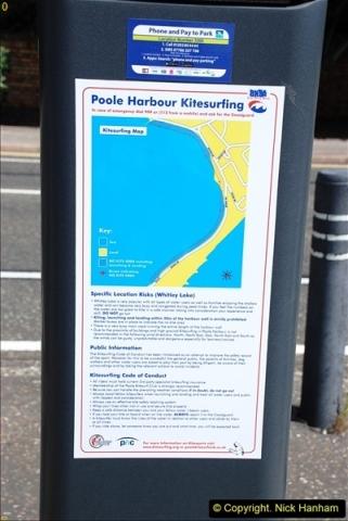 2016-07-14 Poole, Dorset.  (9)175