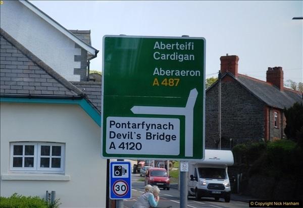 2017-05-03 Aberystwyth, Ceredigion.  (7)221