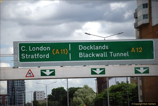 2017-06-09 & 10 London Area Road Signs.  (1)257