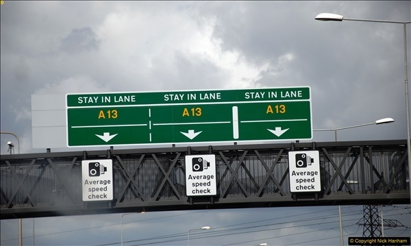 2017-06-09 & 10 London Area Road Signs.  (4)260