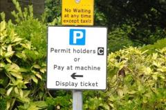 2015-07-15 Dorchester, Dorset.  (6)026