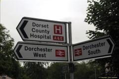 2015-07-15 Dorchester, Dorset.  (7)027