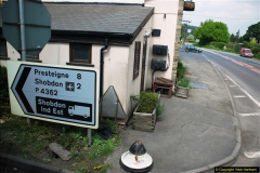 2016-05-11 Herefordshire roads.  (1)121