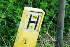 2016-05-11 Herefordshire roads.  (3)123