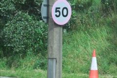 2016-08-06 Bolton & Area, Lancashire.  (3)193