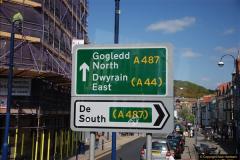 2017-05-03 Aberystwyth, Ceredigion.  (3)217