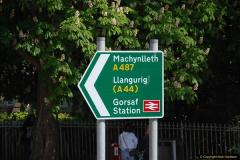 2017-05-03 Aberystwyth, Ceredigion.  (5)219