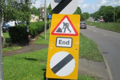 2017-05-19 Shropshire & Hampshire (9)248