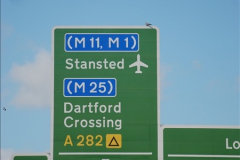 2017-06-09 & 10 London Area Road Signs.  (7)263