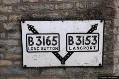 Road Signs UK 1