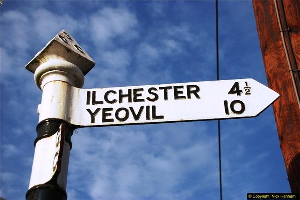 2013-11-13 Ilchester, Somerset.  (3)03