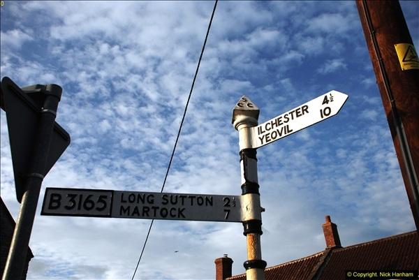 2013-11-13 Ilchester, Somerset.  (4)04