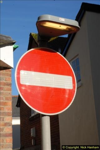 No Entry (2)62
