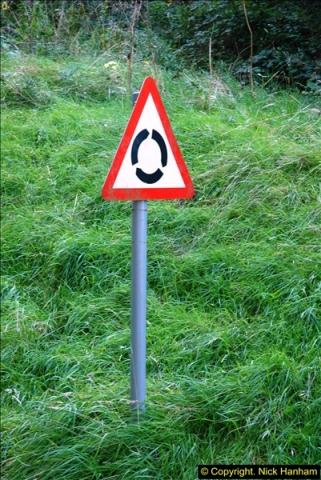 Roundabout.65