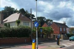 2014-08-23 Parkstone, Poole, Dorset.  (1)53