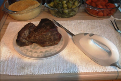 2016-03-11 Roast Beef and all the trimmings.  (41)41