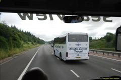 2014-07-13 Routemaster 60 @ Finsbury Park, London.  (5)005