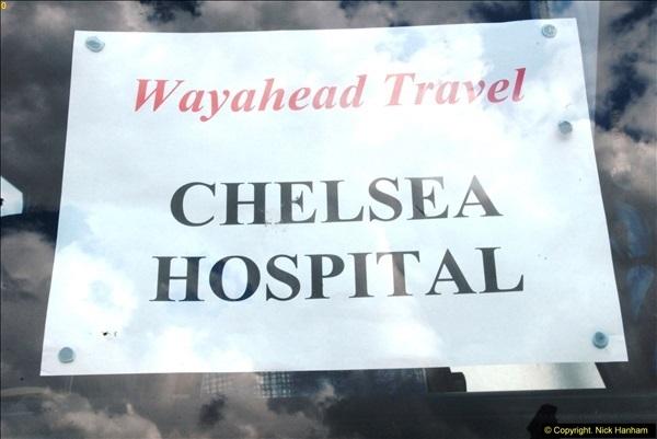 2014-06-30 The Royal Hospital Chelsea, London.  (1)002
