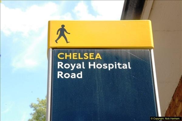 2014-06-30 The Royal Hospital Chelsea, London.  (13)014