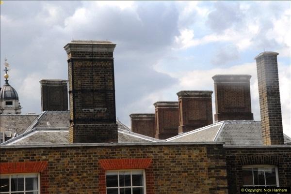 2014-06-30 The Royal Hospital Chelsea, London.  (23)024