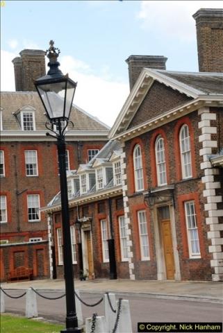 2014-06-30 The Royal Hospital Chelsea, London.  (28)029