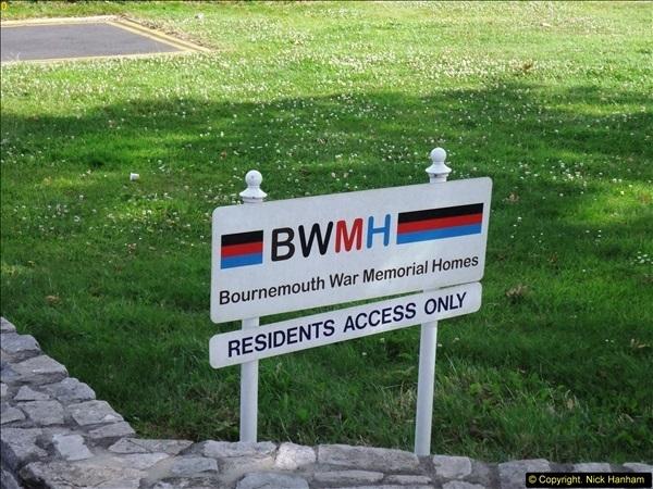 2014-06-30 The Royal Hospital Chelsea, London.  (3)004