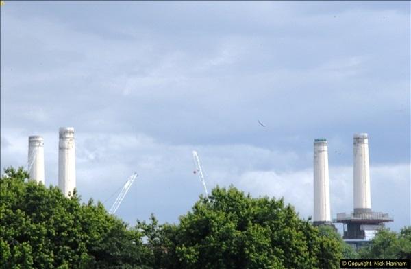 2014-06-30 The Royal Hospital Chelsea, London.  (35)036