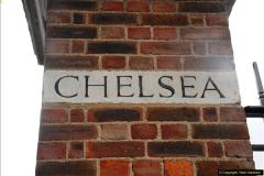 2014-06-30 The Royal Hospital Chelsea, London.  (15)016