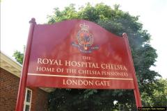 2014-06-30 The Royal Hospital Chelsea, London.  (17)018