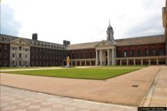 2014-06-30 The Royal Hospital Chelsea, London.  (36)037