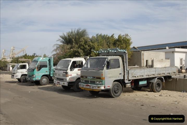 2011-11-13 Safaga, Egypt.  (11)
