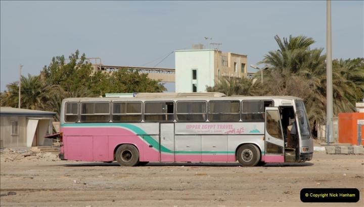 2011-11-13 Safaga, Egypt.  (13)
