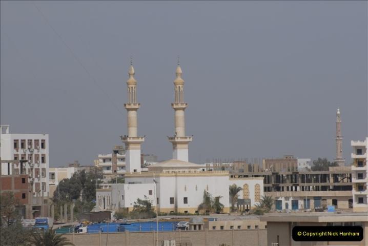 2011-11-13 Safaga, Egypt.  (19)