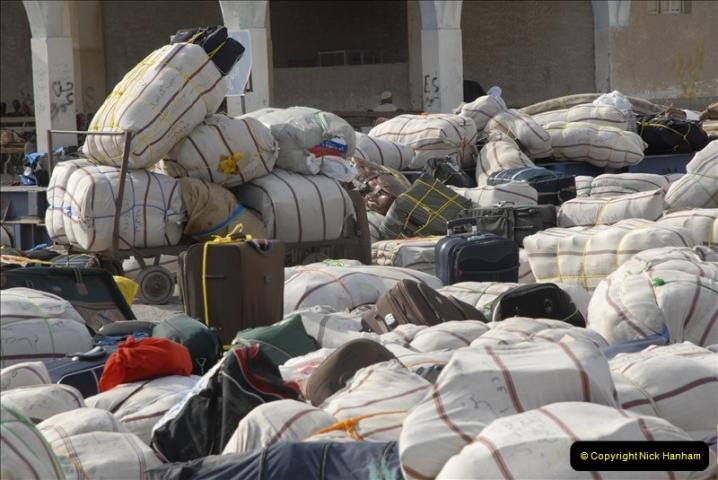 2011-11-13 Safaga, Egypt.  (2)