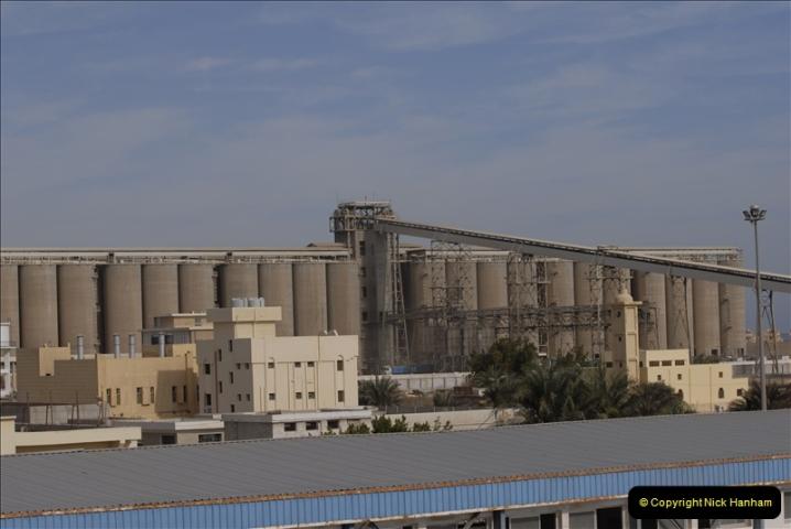 2011-11-13 Safaga, Egypt.  (20)