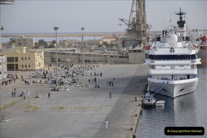 2011-11-13 Safaga, Egypt.  (21)