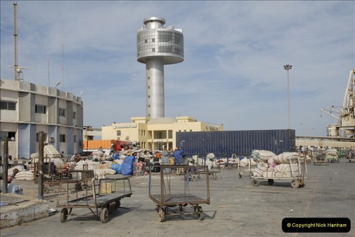 2011-11-13 Safaga, Egypt.  (3)