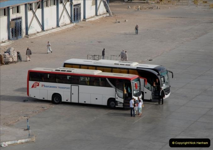 2011-11-13 Safaga, Egypt.  (40)