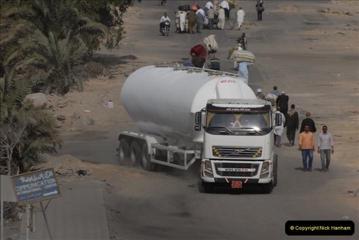 2011-11-13 Safaga, Egypt.  (45)