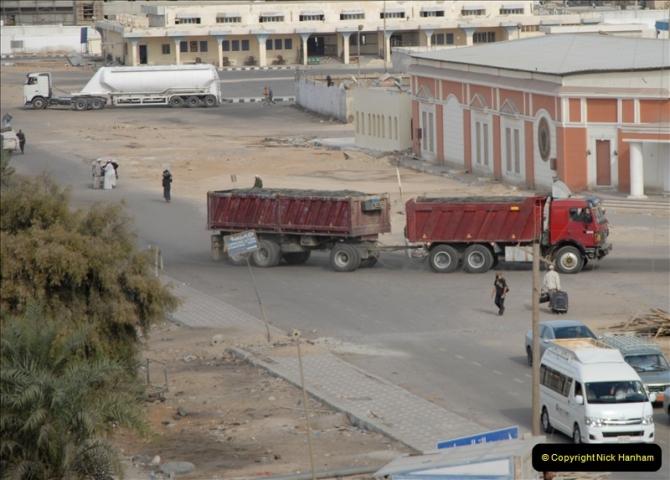 2011-11-13 Safaga, Egypt.  (48)