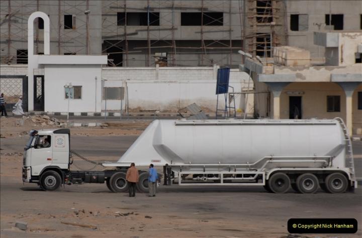 2011-11-13 Safaga, Egypt.  (61)