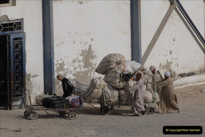 2011-11-13 Safaga, Egypt.  (66)