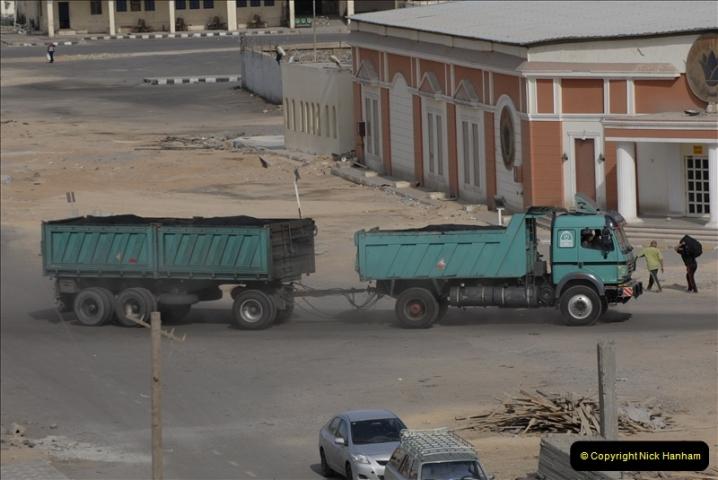 2011-11-13 Safaga, Egypt.  (67)