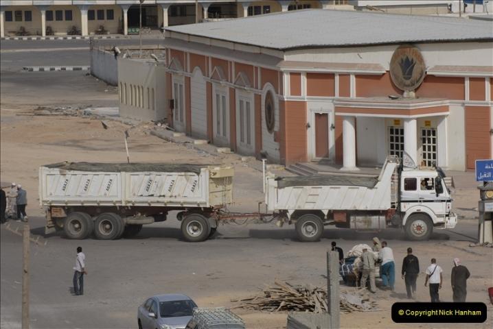 2011-11-13 Safaga, Egypt.  (78)