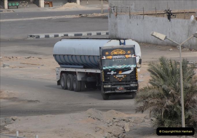 2011-11-13 Safaga, Egypt.  (88)