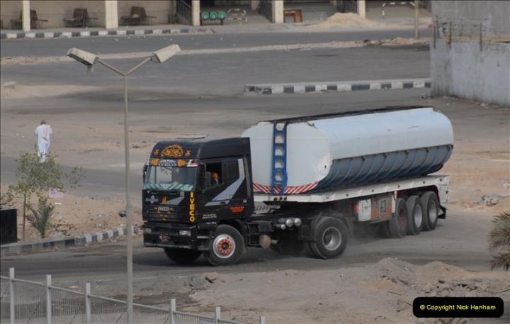2011-11-13 Safaga, Egypt.  (89)